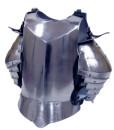 Knight_Armor2