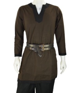 Medieval_Tunic_Brown_1