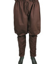 Rus_Pants_Brown_2