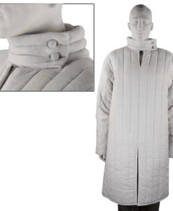 Early_Medieval_Gambeson_Extra_Large_01