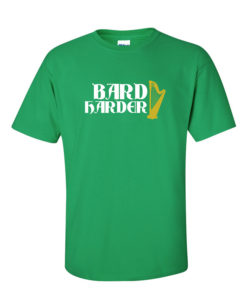 Bard_Shirt_Green_