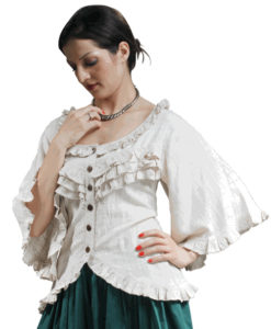 Tavern_Blouse