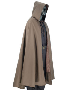 Deluxe_Hooded_Cape_2