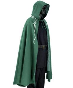 Elven_Cloak_2
