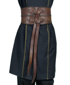 Leather_Broad_Belt