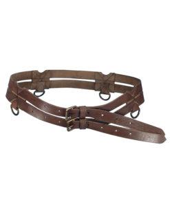 Leather_Twin_Belt