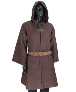 Medieval_Monk_Robe