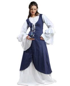 Medieval_Overdress
