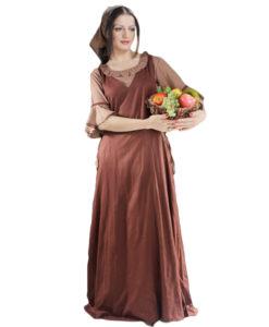 Medieval_Peasants_Dress