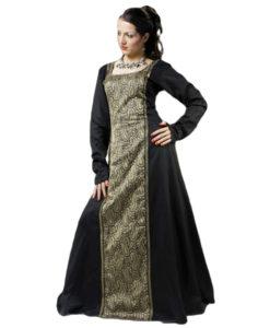 Renaissance_Dress