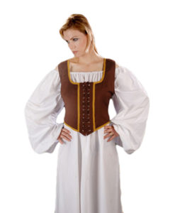 Reversible_Wench_Bodice_Chocolate