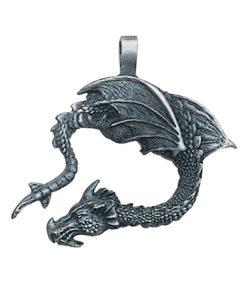 Fire_Dragon_Pendant