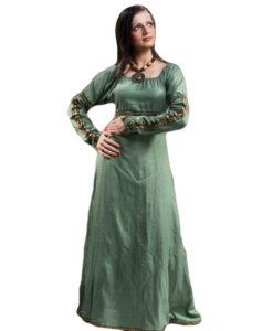 Linen_Forest_Dress