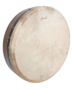 Period Drums
