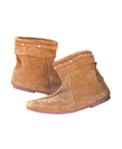 viking_boots2