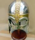 Beowulf Helmet2