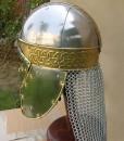 Beowulf Helmet3