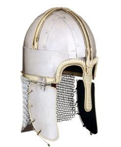 Coppergate_Helmet_18ga