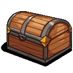PiratePlunder_HopeChest-icon