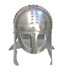 Studded_Helm