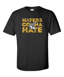 haters_black