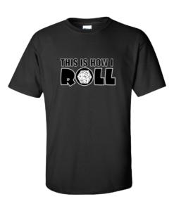 roll_black