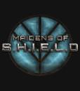 MaidensOfShield_design