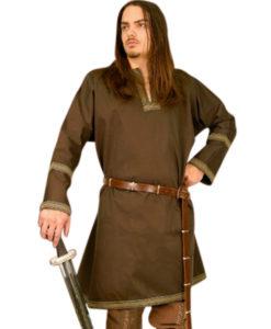 Men's Medieval Garb