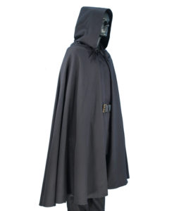 Medieval_Hooded_Cape