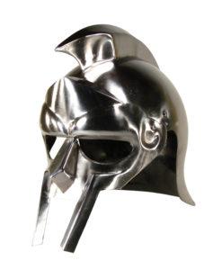 Gladiator_Steel_Helm
