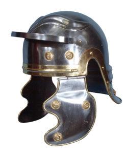Roman_Legionnaire_Helm