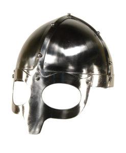Viking_Mask_Helm