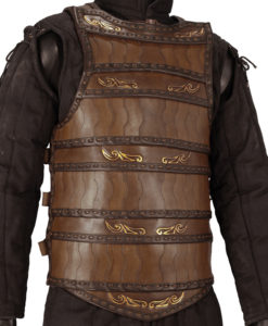 celtic_leather_lamellar