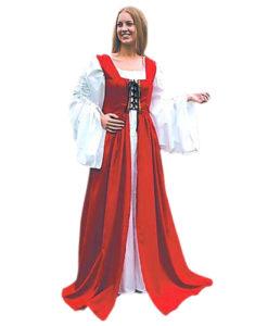 fair-maiden-s-dress-8
