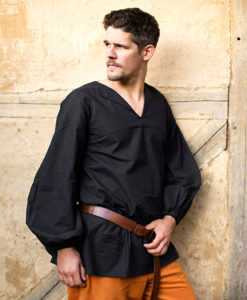 godfrey_medieval_shirt_black_0000_1