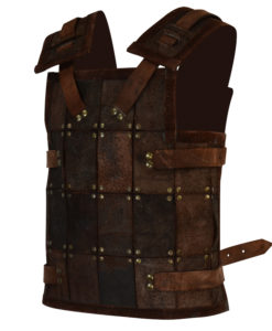 leather_brigandine_armor2