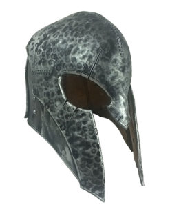 dark_iron_leather_helm