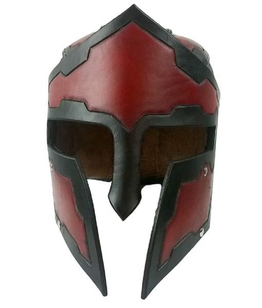 empire_dark_helm_red