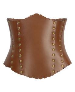 leather_corset_1