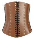 steampunk_corset_brown_5
