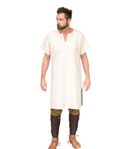 2efa939cea Medieval Tunics   Shirts